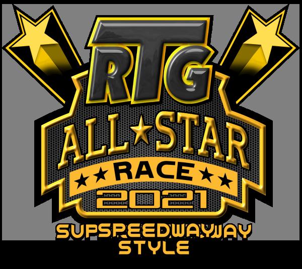 2021 Speedway Allstar