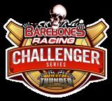 BBR Challenger