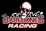 Barebones Racing