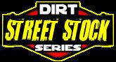 Dirt Street Stock Series