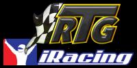 RTG Dirt iRacing