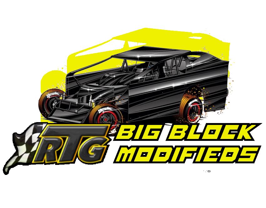 Big Block Modified Series