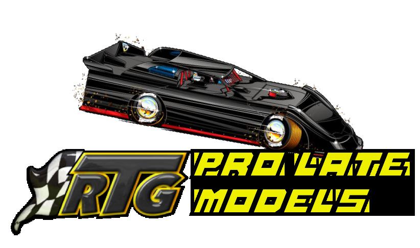 Dirt Late Model Series